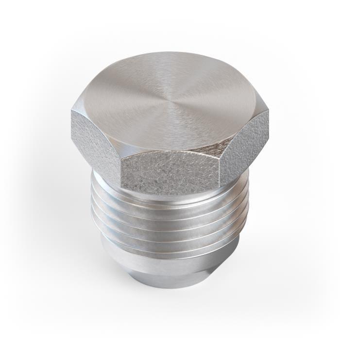 JIC Male Plug product image