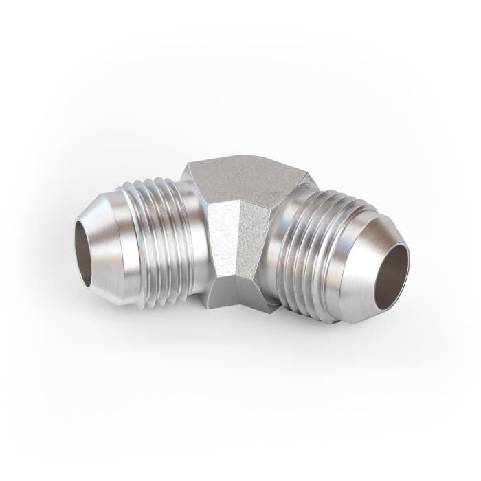 JIC Male to JIC Male 45 Deg product image