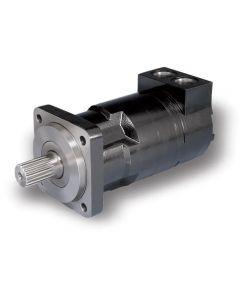 """TK Motor 1-1/2"""" Keyed (SAE C-C), 4 Bolt (SAE C-C) Mount"""