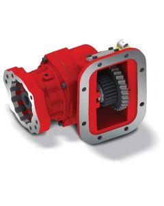 282 Series PowerShift Power Take-Off