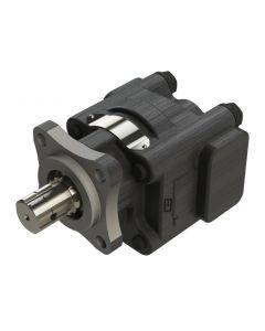 P330 Gear Pump Bi-Rot, DIN 5462