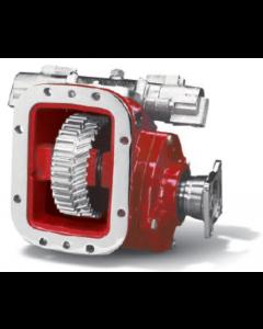 880 Series Mechanical 8-Bolt Power Take-Offs