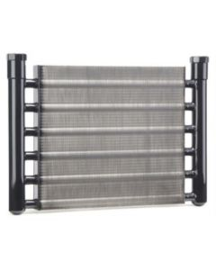 Coolers / Heat Exchangers