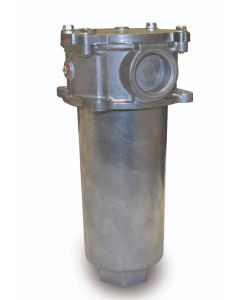 Reservoir Mounted Return Filters