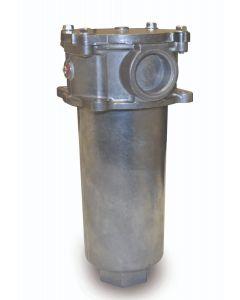 Reservoir Mounted Return Filters