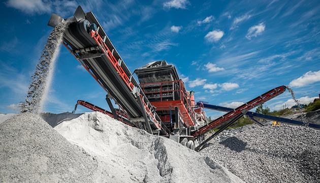 Mining Category image